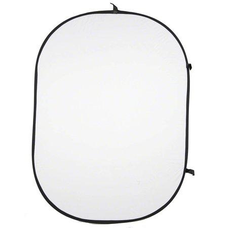 walimex Foldable Diffusor, 145x200cm