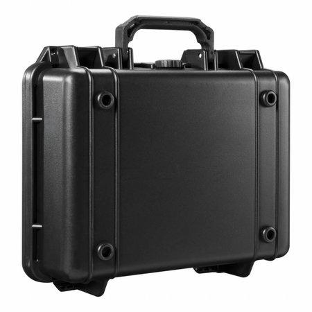 mantona Outdoor Koffer M