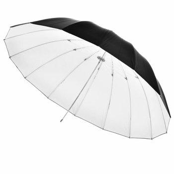 walimex walimex Reflex Paraplu Zwart/Wit, 180cm