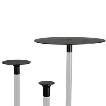 walimex Producttafels, set of 3