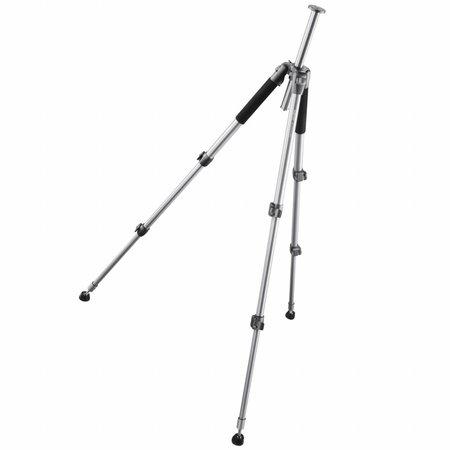 walimex Tripod Pro WAL-6702, 156cm