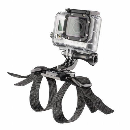 mantona Inline Skating Set voor GoPro
