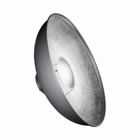 walimex pro Beauty Dish für & K 40cm