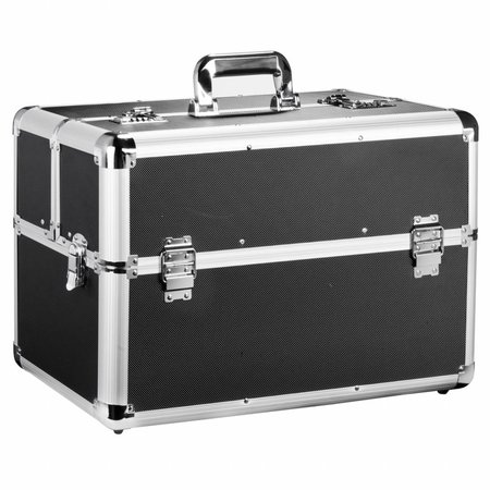 mantona Foto Apparatuur Koffer