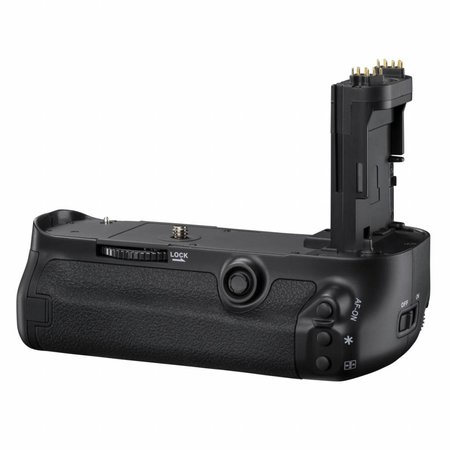 walimex pro Battery Grip for Canon 5DMarkIII