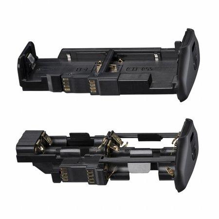 walimex pro Batterij Grip voor Canon 5D MarkIII