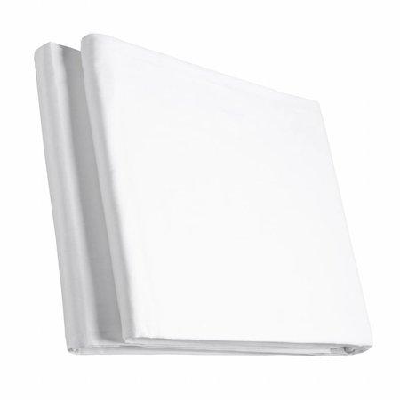 walimex Background Cloth  2,85x6m, white