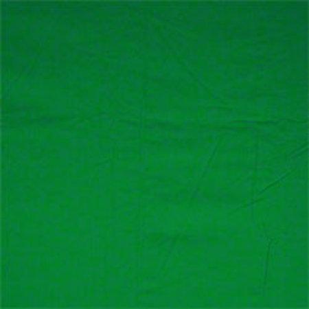 walimex Achtergronddoek 2,85x6m, Groen