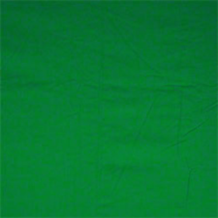walimex Cloth Background 2,85x6m, green
