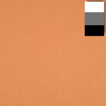 walimex Stoffhintergrund 2,85x6m, pfirsich