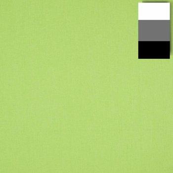 walimex Cloth Background 2,85x6m, light green