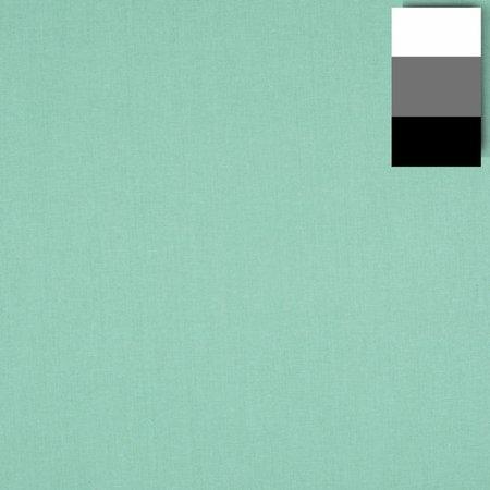 walimex Cloth Background 2,85x6m, mint green