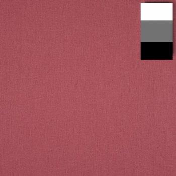 walimex Achtergronddoek  2,85x6m, brick dust