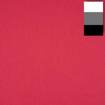 walimex Cloth Background 2,85x6m, bittersweet