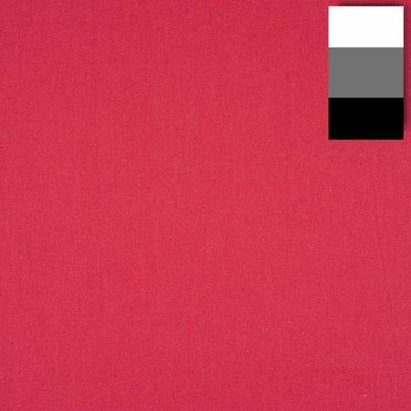 walimex Achtergronddoek  2,85x6m, bittersweet
