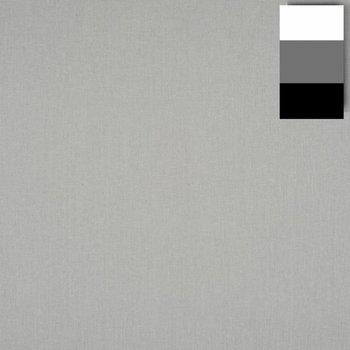 walimex Achtergronddoek 2,85x6m, storm grey