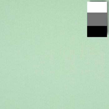 walimex Cloth Background 2,85x6m, green ash