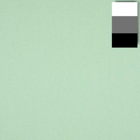 walimex Achtergronddoek 2,85x6m, green ash