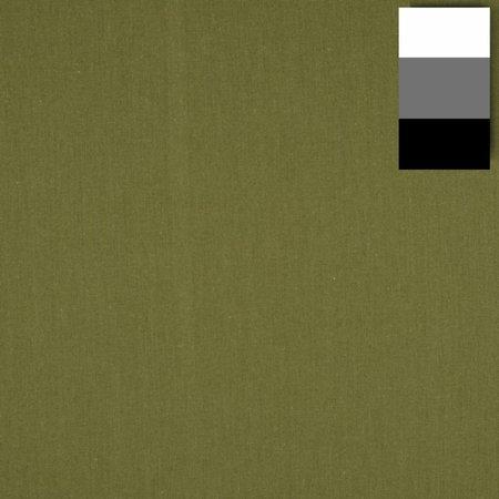 walimex Achtergronddoek  2,85x6m, cactus