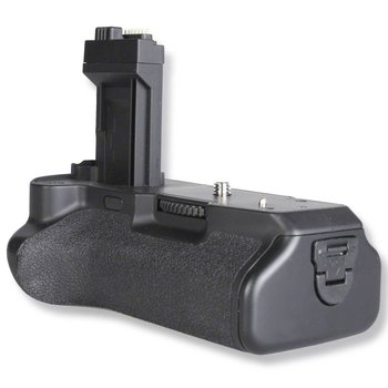 walimex pro Battery Grip for Canon 450D/500D/1000D