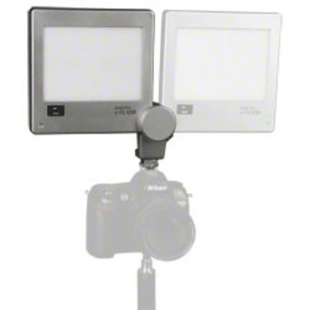 Electra e-Flash Digital Electronic Flash