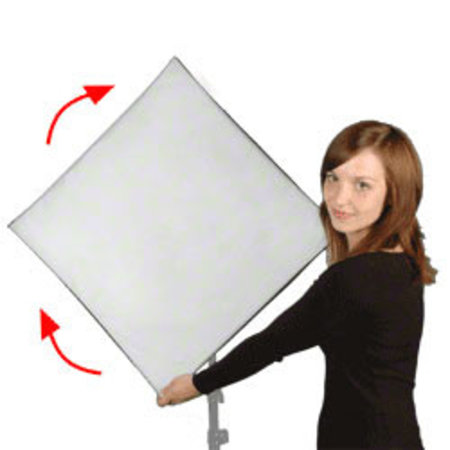 walimex pro Softbox PLUS 40x50cm