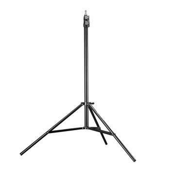 walimex pro Studio Lampstatief Air FW-806, 280cm