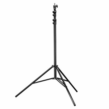walimex pro Lampstatief Air, 290cm
