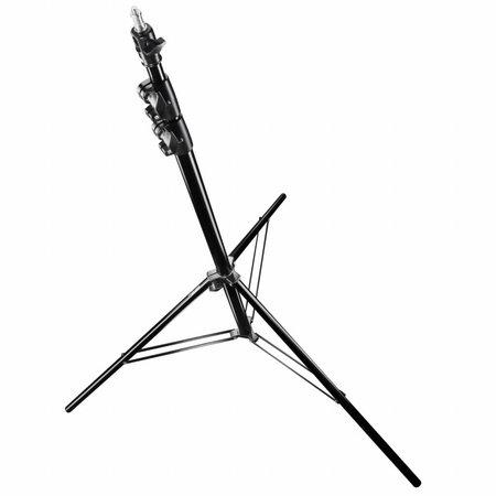 walimex pro Lichtstand AIR, 290 cm