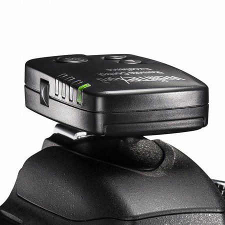 walimex pro VE&VC Excellence radio remote trigger