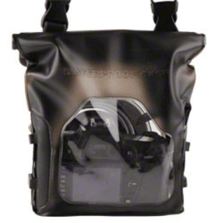 Dicapac DiCAPac WP-S5 Outdoor-/ Unterwassertasche