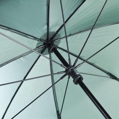 walimex pro Swing Handenvrij Paraplu Olive