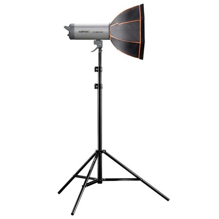 walimex pro Octagon Softbox OL 45 for various brands