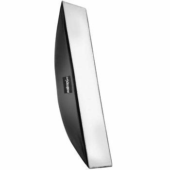 walimex pro Softbox Striplight 25x90cm | Diverse merken Speedring