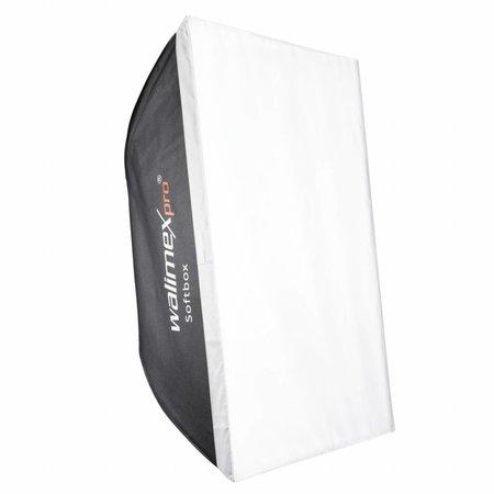 walimex pro Softbox 60x90cm | Diverse merken