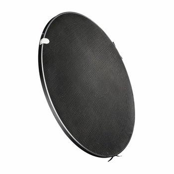 walimex Honingraat voor Beauty Dish, 56cm