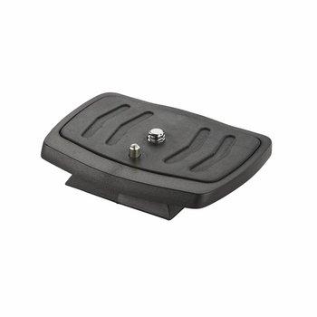 walimex Schnellwechselplatte für WT-3570