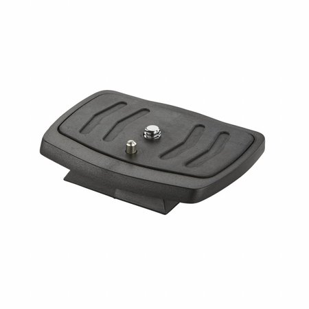 walimex Quick Release Plate  for WT-3570