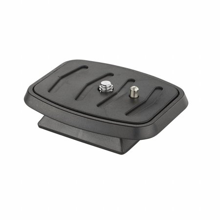 walimex Quick Release Plate  for WT-3530
