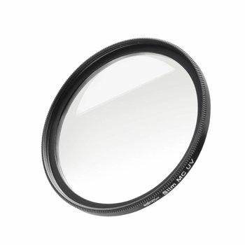 walimex walimex Slim MC UV Filter 52 mm, incl  Beschermdoosje