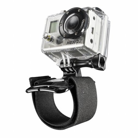 mantona Arm mounting for GoPro