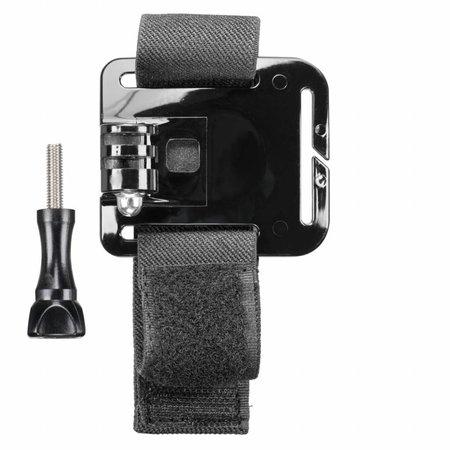mantona Arm mounting for GoPro