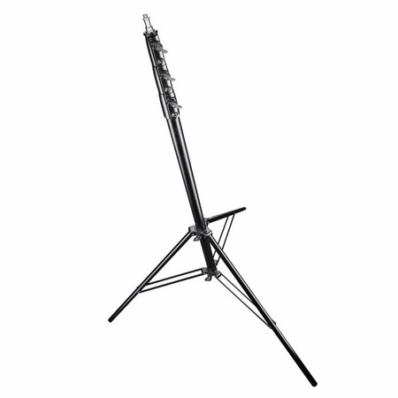 walimex pro Light Stand AIR, 355cm