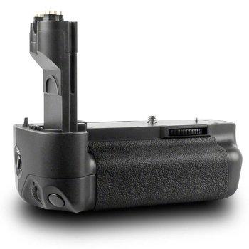 Aputure Aputure Batterijgrip voor BP-E6 Canon