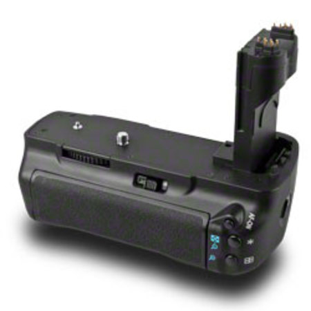 Aputure Batterij Grip BP-E6 voor Canon