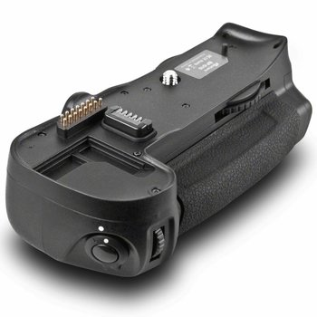Aputure Batterijgrip BP-D10 voor Nikon