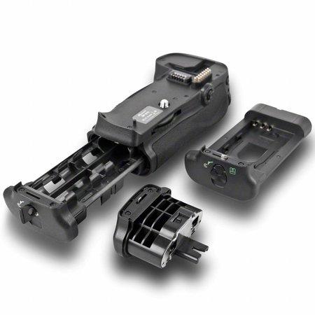 Aputure Aputure Batteriegriff BP-D10 für Nikon D700