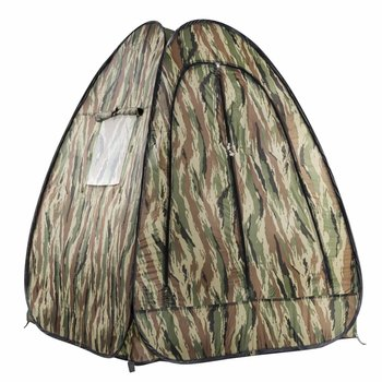 walimex walimex Pop-Up Camouflage Tent