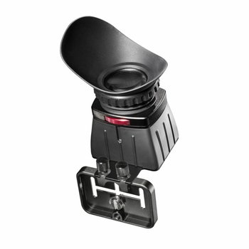walimex pro Viewfinder easy view 3x