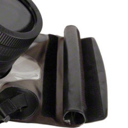Dicapac DiCAPac WP-S10 Outdoor-/ Unterwassertasche SLR